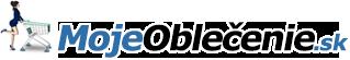 MojeOblečenie.sk