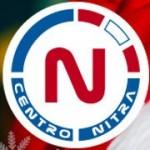 N-Centro
