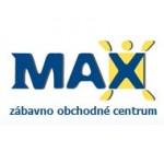 OC MAX