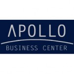 Apollo Business Center