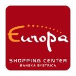 SC Europa