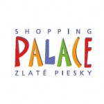 Shopping Palace