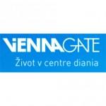 Vienna Gate