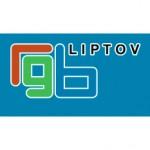 OC RGB Liptov