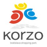 Korzo Shopping park
