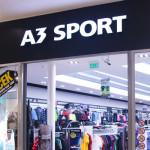 a3sport