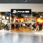 alpinepro
