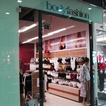 Predajne oblečenia Body Fashion – MojeOblečenie.sk fc2c4edaa9b
