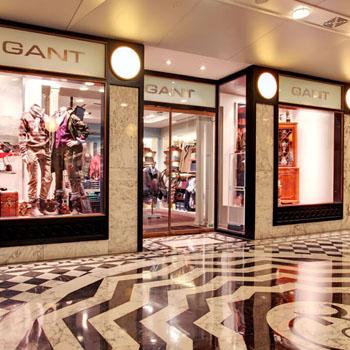 Predajne oblečenia GANT – MojeOblečenie.sk 6865808a9a5