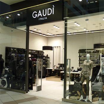 Predajne oblečenia GAUDI – MojeOblečenie.sk ddbf495a6fa