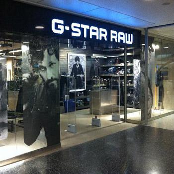 Predajne oblečenia G-Star RAW – MojeOblečenie.sk 962c29e0e6