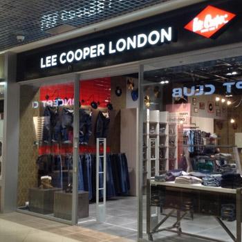 Predajne oblečenia Lee Cooper – MojeOblečenie.sk 6b19a9296fc