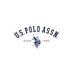 US Polo Asnn.