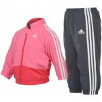 adidas-3-stripes-jogging-tracksuit-infants