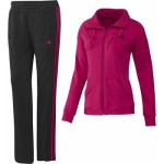 adidas-emma-cotton-suit_7