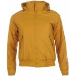 lee cooper viona bomber jacket ladies mustard 150x150 Lee Cooper Viona Bomber Jacket