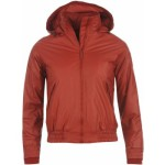 lee cooper viona bomber jacket ladies red 150x150 Lee Cooper Cooper 2