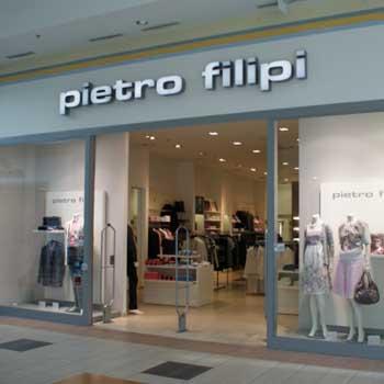 Predajne oblečenia Pietro Filipi – MojeOblečenie.sk d9532cd2c16