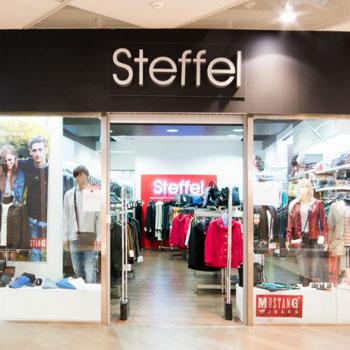 149cb07ee6 Predajne oblečenia Steffel – MojeOblečenie.sk
