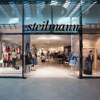 Predajne oblečenia Steilmann – MojeOblečenie.sk b2bbc06d1da