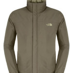 001 LO A14Y N2L 5 150x150 The North Face W RESOLVE JACKET AQBJN6P