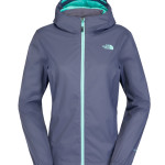 001 LO A8BA D3R 5 150x150 The North Face M GTD JACKET A49VN4P