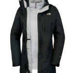 001 LO C311 R5M 5 150x150 The North Face W TRITON TRICLIMATE PARKA C312S2D