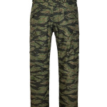 003 LO A7FA R1H 5 150x150 The North Face M Slasher Cargo Pants A7FAP3D REG