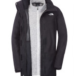 003 LO C312 R0G 0 150x150 The North Face W ARCTIC PARKA A8XFJK3