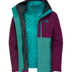 003 LO C647 U4U 5 150x150 The North Face M THERMOBALL TRICLIMATE JACKET A7N9A9R
