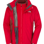 003 LO CG53 Q4D 5 150x150 The North Face W Evolution II Triclimate Jacket CG54Q1C