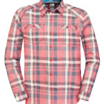 005 LO C750 P3D 3 150x150 The North Face M L/S TOMALES FLANNEL C750A0M