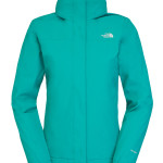 007 LO C266 H1H 5 150x150 The North Face W RESOLVE JACKET AQBJN6P