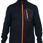 132612 001 150x150 Spyder Men `s Outsetter Insulated Hybrid Mid WT Core Sweater 132608 022