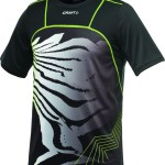 1901916 9645 Performance Run Sublimated Tee M 150x150 Craft Performance Cool 1902484 2645