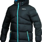 1902130 9330 Swe Xc Casual Down Jkt M 150x150 Craft Alpine Down 1901756 2462