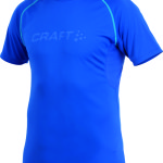 1902497 2345 AR Craft SS Tee M 150x150 Craft Active 1902496 1430