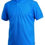 192466 1336 Polo Shirt PiquC482C2A9 Classic M 150x150 Craft Classic Polo Pique 192466 1606