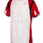 pánske tričká Rogelli DUTTON 810.214
