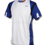 pánske tričká Rogelli DUTTON 810.215