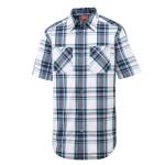 44420 0 150x150 Merrell Colfax S/S Shirt JMS21069 419
