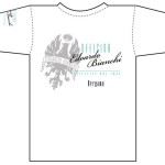 48565 0 150x150 Zajo Bormio T shirt Off White