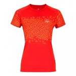 53721 14 150x150 Zajo Xeric Lady T shirt SS mauve