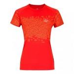 53721 14 150x150 Zajo Corrine Lady T shirt Citrus