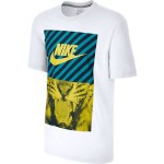 pánske tričká Nike Tee-Tiger Hazard 611983-100