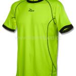 pánske tričká Rogelli TORREY 830.211