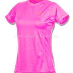 dámske tričká Rogelli SIRA 840.213