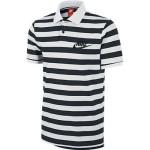 615618 100 PV 150x150 Tričko Nike 422722 416