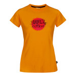 61583 1 150x150 Zajo Corrine Lady T shirt Berry