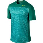 620544 346 PV 150x150 Rossignol Flame SS Tee RL3WY08 340